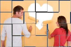 Why Cohabitation Hurts GuysLong-term