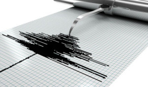 Handling Tremors after the Divorce Earthquake – A SundaySnippet