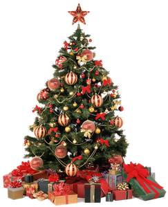 """The Twelve Days of Christmas"" for Adult Children ofDivorce"