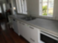 Kitchen Bench.JPG