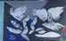 Innovation in a Depressed Economy found in Mural Painting