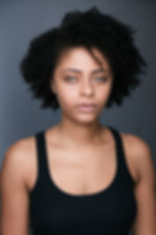 Sierra N. Smith - Headshot 1.jpg