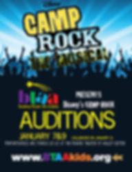 Camp-Rock-Flyer.jpg