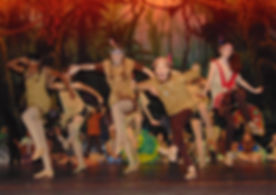 Neverland (103).JPG
