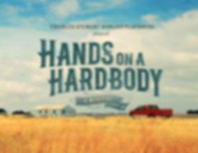 HANDS-CSH-LOGO-B3.jpg