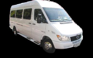Location de Bus 14 places à Monthey. Organisation de navette pour vos soirées. Transfert depuis aéroport de Genève vers les stations de ski Verbier, Villars, Portes du soleil, Leysin