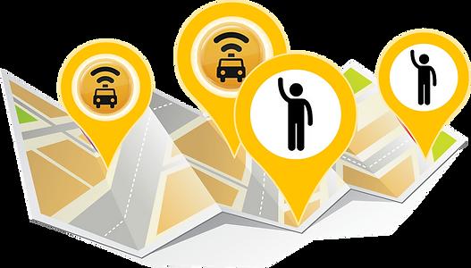 Transfert Taxi depuis Genève Aéroport vers les stations de ski Portes du Soleil, Verbien, Leysin, Villars