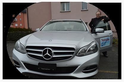 Taxi City Monthey pour vos transfert depuis l'aéroport de Genève vers les stations de ski : Verbier, Champéry, Portes du Soleil, Villars, Torgon, Monthey, Sion