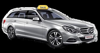 Taxi City, sécurité et confort son notre priorité. Taxi disponible 24/24, nous roulons exclusivement en Mercedes Benz. Transfert depuis Genève Aéroport vers les stations de ski : Champéry, Morgins, Verbier, Villars, Leysin.
