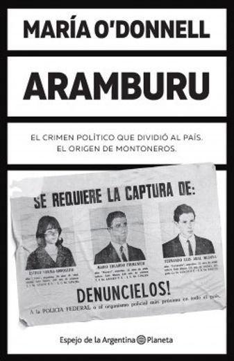 portada_aramburu_maria-odonnell_20200312