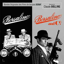 borsalino-borsalino-and-co.jpg