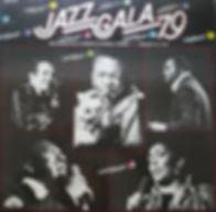 jazzgala79.jpg