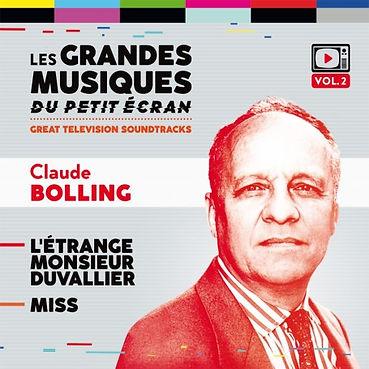 l-etrange-monsieur-duvallier-miss.jpg
