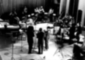 enregistrements 1956 bis.jpg