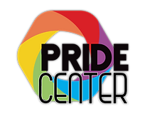 Prideweblogo.png