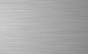 alluminio-anodizzato.jpg
