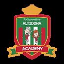 Polisportiva Altidona