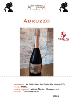 carta dei vini san flaviano 2020_page-00