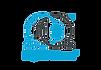 logo trasp.png