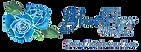Blue Flor - Sito Web