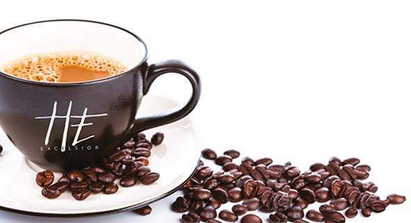 caffè.png
