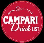 CAMPARI_anteprima.png