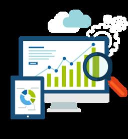 servizi-web-marketing-agenzia-pubblicita