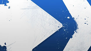 3-34628_blue-and-white-background-hd.jpg
