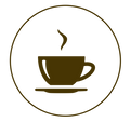 caffetteria.png