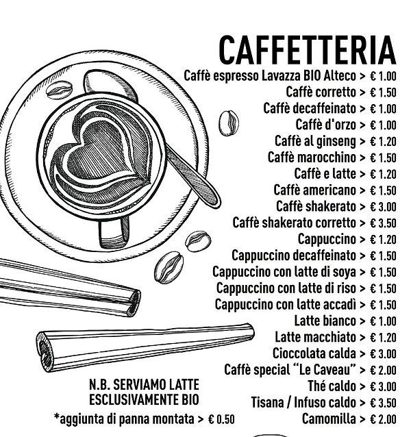 caffetteria.jpg