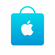 apple-store-1859953-1575941.png