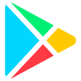 social_google_play_store_icon_131220.png