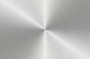 circular-837510_1280-1024x682.jpg