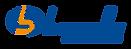 Barcella_logo2020-1.png