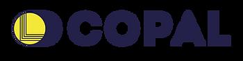 Logo Copal.png