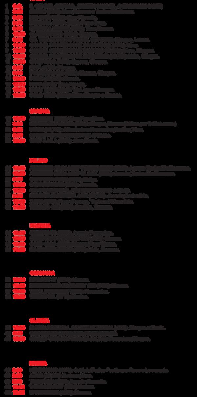 menu modificato 20-11-2019 retro.png