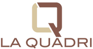 logo vettoriale.png