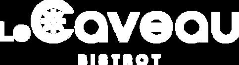 LeCaveau_logo4.png