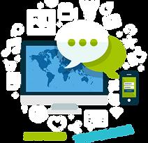consulenza-informatica-assistenza-comput