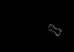 logo_klidè_2.png