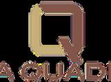 logo vettoriale.webp