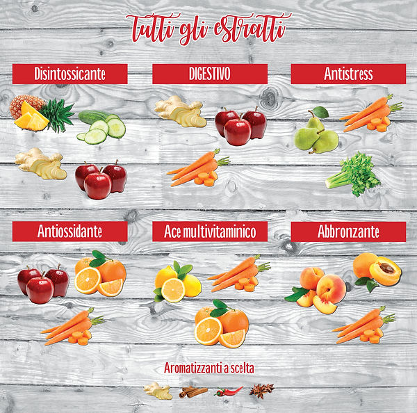 pieghevole-estratti_smoothies (1)-2.jpg