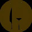 kisspng-monumental-restaurant-elche-logo