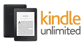 kindle-with-kindle-unlimited.png