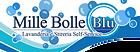 Mille Bolle Blu - Lavanderia Social