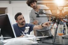 Drone Experience Easy Ware Comunicazione Visiva