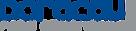 logo_def.png
