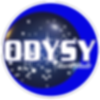 ODYSY-1200-outlined.png