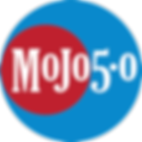 Mojo50_Color_250x250.png