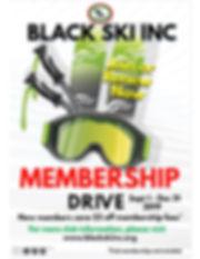 Membership Drive Flyer.jpg